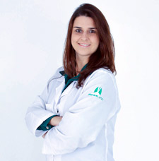 Adelaide Figueiredo - Physical Care