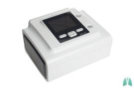 BIPAP A30 Philips Respironics