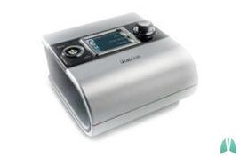 Aluguel de CPAP Resmed S9 automático