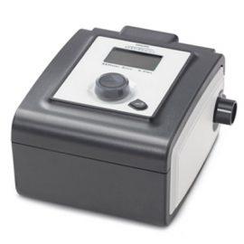Aluguel de CPAP Auto – System One Respironics