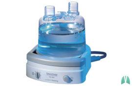 Aluguel de Umidificador CPAP ou BIPAB HC 150