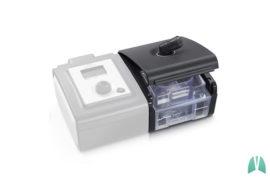 Aluguel de Umidificador CPAP ou BIPAP System One