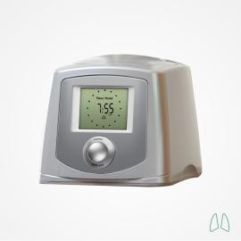 Aluguel de CPAP Icon Premo