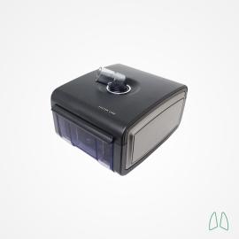 Aluguel de Umidificador CPAP ou BIPAP System One Série 60